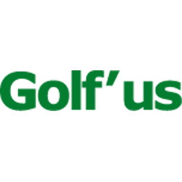 GOLF'US - Golf Vigevano