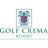 GOLF CREMA RESORT - Vigevano Golf & Country Club