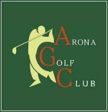 ARONA GOLF CLUB - Vigevano Golf & Country Club