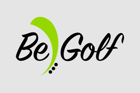 BE GOLF - Vigevano Golf & Country Club