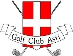 CITTA' DI ASTI - Vigevano Golf & Country Club