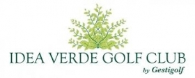 IDEA VERDE GOLF CLUB - Vigevano Golf & Country Club