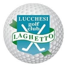 IL LAGHETTO GOLF CLUB - Vigevano Golf & Country Club